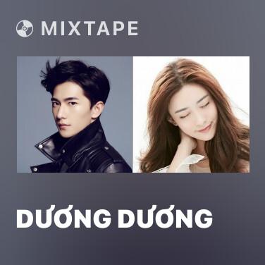 Radio Dương Dương - Various Artists