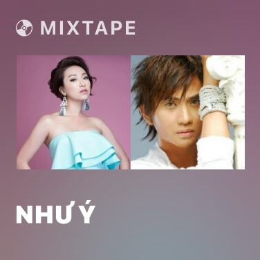 Radio Như Ý - Various Artists