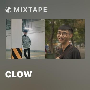 Radio Clow - Various Artists