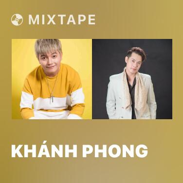 Mixtape Khánh Phong - Various Artists