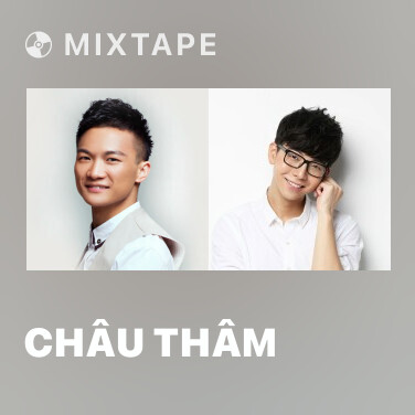 Radio Châu Thâm - Various Artists