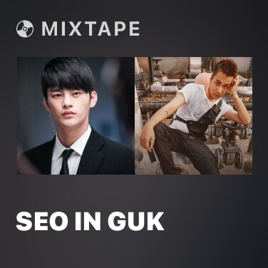 Radio Seo In Guk
