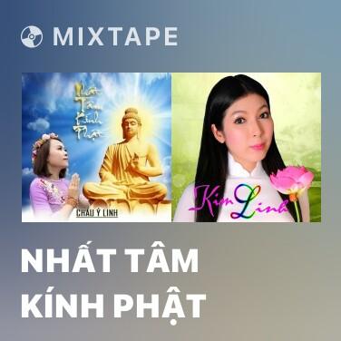 Radio Nhất Tâm Kính Phật - Various Artists