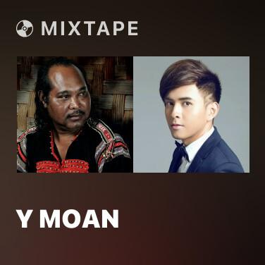 Radio Y Moan - Various Artists