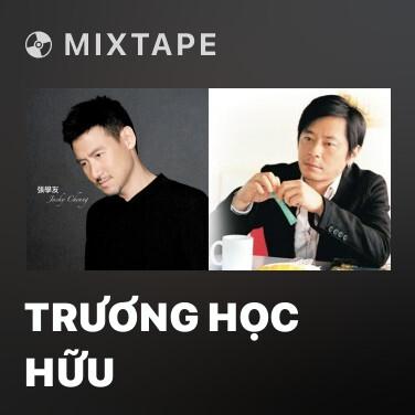 Radio Trương Học Hữu - Various Artists