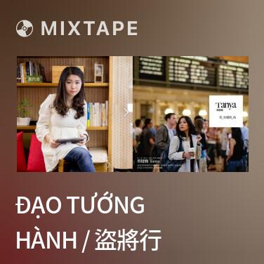 Mixtape Đạo Tướng Hành / 盜將行 - Various Artists