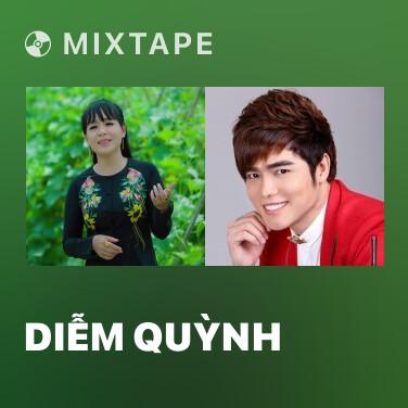 Mixtape Diễm Quỳnh - Various Artists