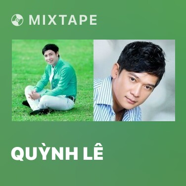 Radio Quỳnh Lê - Various Artists