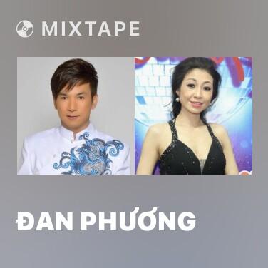 Mixtape Đan Phương - Various Artists