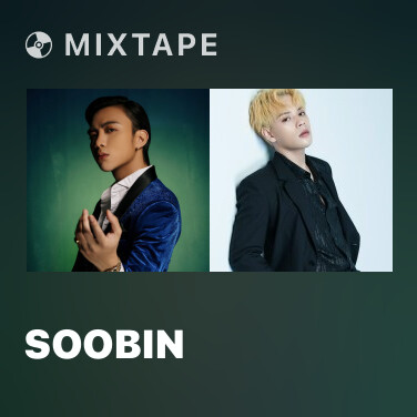 Radio SOOBIN - Various Artists