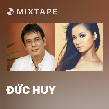 Radio Đức Huy - Various Artists