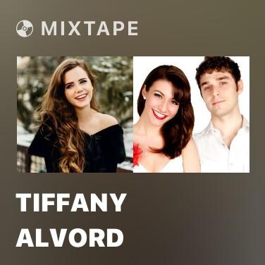 Radio Tiffany Alvord