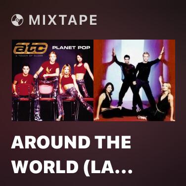 Radio Around the World (La La La La La) (Radio Version) - Various Artists