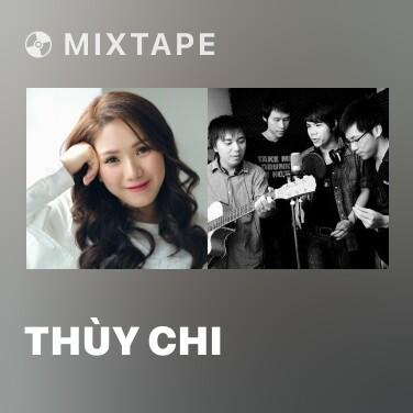 Radio Thùy Chi - Various Artists