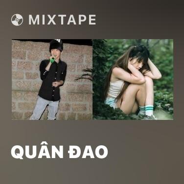 Radio Quân Đao - Various Artists