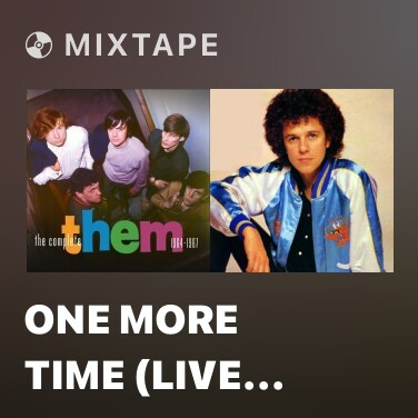 Mixtape One More Time (Live on BBC's