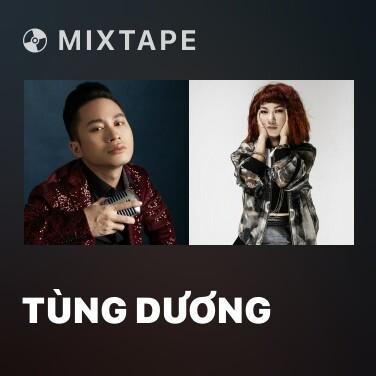 Radio Tùng Dương - Various Artists