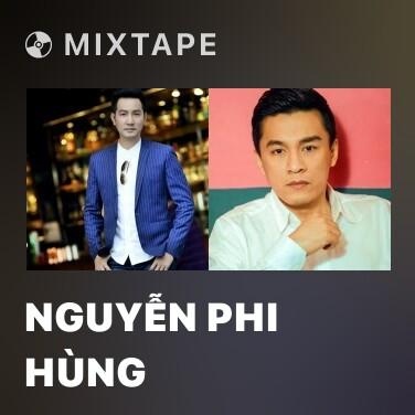 Radio Nguyễn Phi Hùng - Various Artists