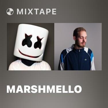 Radio Marshmello - Various Artists