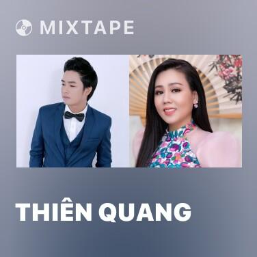 Radio Thiên Quang - Various Artists