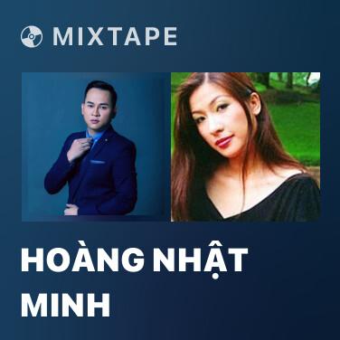 Radio Hoàng Nhật Minh - Various Artists