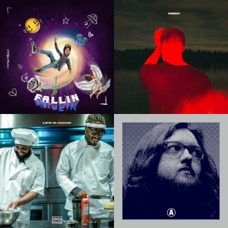 Radio TED Talk - Various Artists