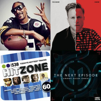 Radio P.I.M.P (Remix) -