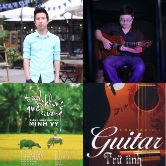 Radio Chúc Bé Ngủ Ngon (Piano Cover) -
