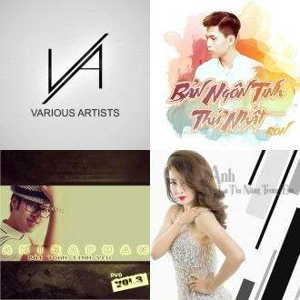 Nhạc Chuông iPhone Remix 2 -