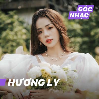 Góc nhạc Hương Ly - Hương Ly