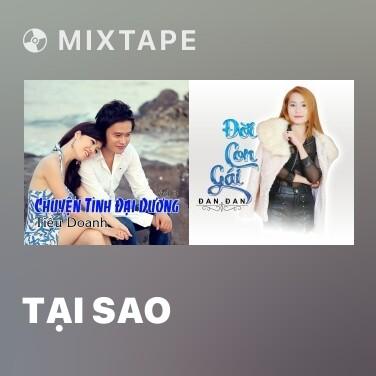 Radio Tại Sao - Various Artists