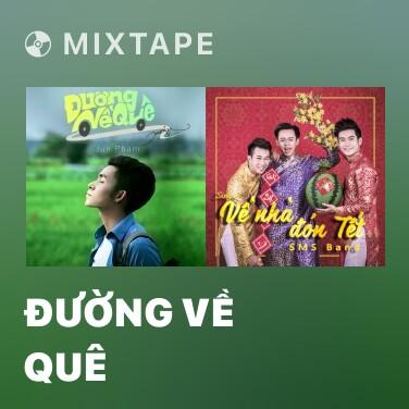 Radio Đường Về Quê - Various Artists