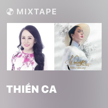 Radio Thiền Ca - Various Artists