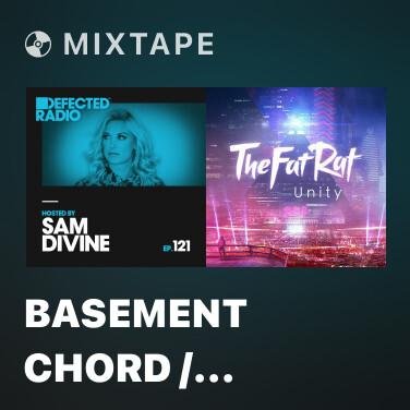 Mixtape Basement Chord / Show You (Accapella) [Mixed]
