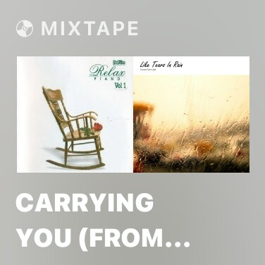 Radio Carrying You (From Laputa : Castle In The Sky) - Various Artists
