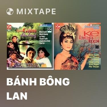 Radio Bánh Bông Lan - Various Artists