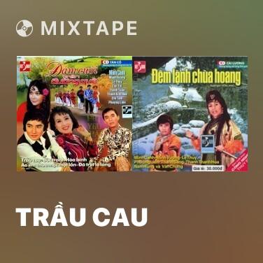Mixtape Trầu Cau