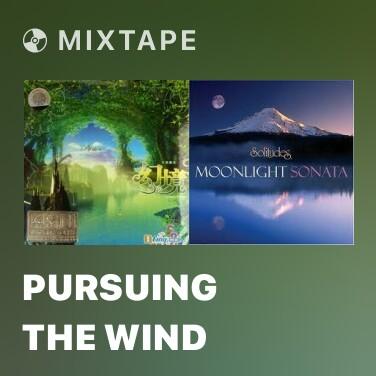 Mixtape Pursuing The Wind - Various Artists