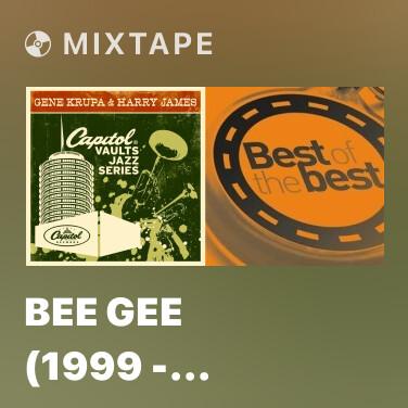 Mixtape Bee Gee (1999 - Remaster) - Various Artists