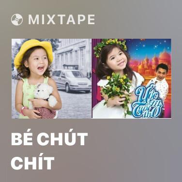 Radio Bé Chút Chít - Various Artists