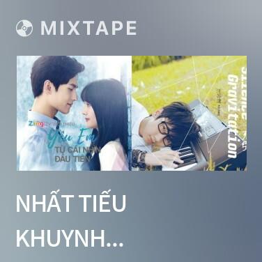 Mixtape Nhất Tiếu Khuynh Thành / 一笑倾城 - Various Artists