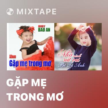 Mixtape Gặp Mẹ Trong Mơ - Various Artists