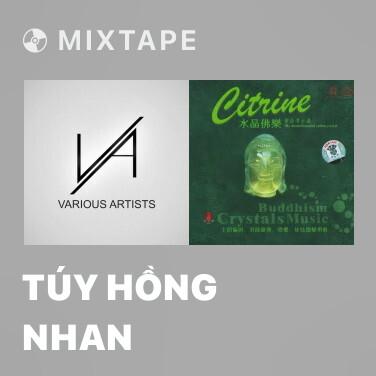 Radio Túy Hồng Nhan - Various Artists