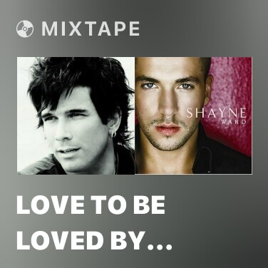 Radio Love To Be Loved By You