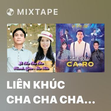 Mixtape Liên Khúc Cha Cha Cha Lan Và Điệp - Various Artists