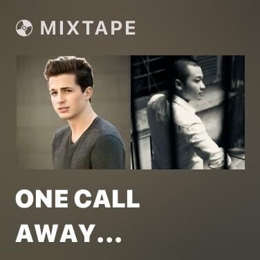 Radio One Call Away (Remix) - Various Artists