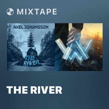Mixtape The River - Various Artists
