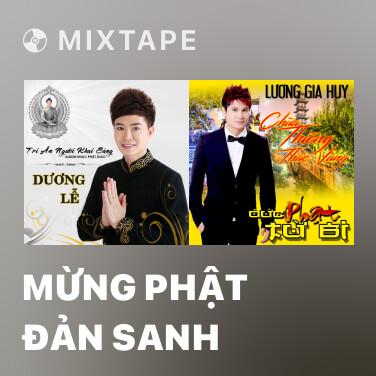 Radio Mừng Phật  Đản Sanh - Various Artists