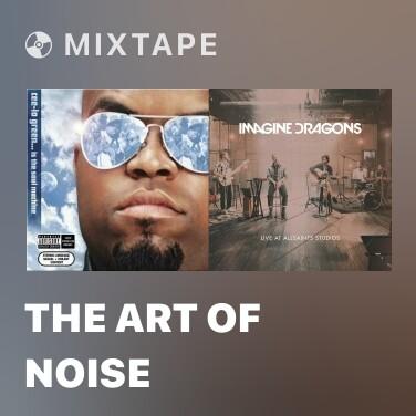 Radio The Art Of Noise