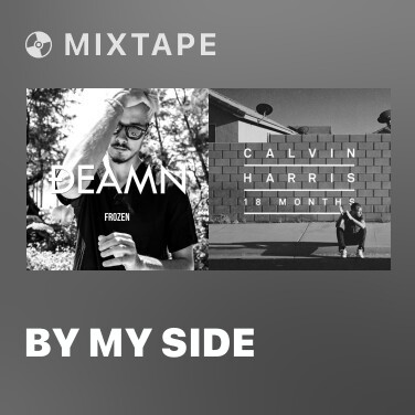 Radio By My Side - Various Artists